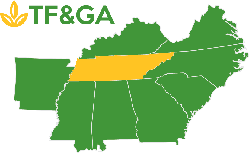 Events Franklin Tn May 2020.Events Tennessee Feed And Grain Association